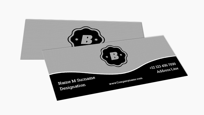 skinny-business-card_1